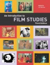 Introduction to Film Studies -