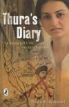 Thura's Diary - Thura al-Windawi
