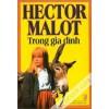 Trong gia đình - Hector Malot, Văn Vịnh Phạm