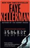 Stalker - Faye Kellerman