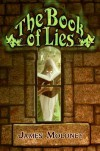 The Book of Lies - James Moloney