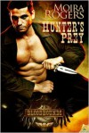 Hunter's Prey - Moira Rogers