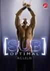 [sub]optimal - A.C. Lelis
