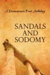 Sandals and Sodomy - Connie Bailey;Remmy Duchene;Dar Mavison