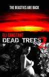 Dead Trees II - Eli Constant