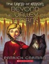 Beyond the Valley of Thorns - Patrick Carman