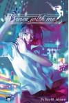 Dance With Me [1] - Pu Bea W. Jaksarn, Katrin Balcou, Alexander Brewka