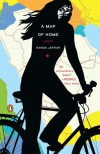 A Map of Home: A Novel - Randa Jarrar