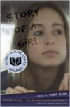 Story of a Girl -