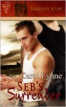 Seb's Surrender - Carol Lynne