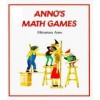 Anno's Math Games - Mitsumasa Anno