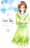 Koizora (Love Sky), Volume 3 - Mika, Ibuki Haneda