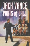 Ports of Call - Jack Vance