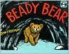 Beady Bear - Don Freeman
