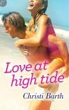 Love at High Tide - Christi Barth