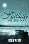 Finding Home - Jackie Weger