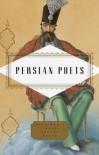 Persian Poets - Peter Washington