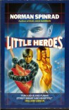 Little Heroes