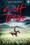 Wolf Totem - Jiang Rong, Howard Goldblatt
