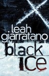 Black Ice - Leah Giarratano