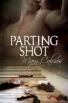 Parting Shot (A Matter Of Time) - Mary Calmes