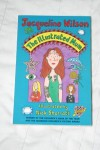 The Illustrated Mum - Jacqueline Wilson