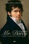 Il diario di Mr. Darcy - Amanda Grange