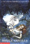 Into the Land of the Unicorns - Bruce Coville