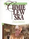 Autobiografia. Dzieciństwo - Joanna Chmielewska