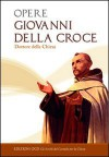 Opere - Giovanni della Croce (san)