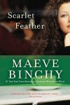 Scarlet Feather - Maeve Binchy
