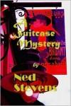 A SUITCASE MYSTERY - STEVEN NEDELTON