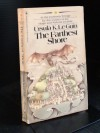 The Farthest Shore (The Earthsea Cycle, #3) - Ursula K. Le Guin