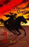 The Sword Guest - Martin Chu Shui