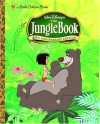The Jungle Book (Disney The Jungle Book) - Walt Disney Company