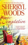Temptation - Sherryl Woods
