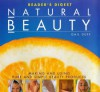 Natural Beauty - Gail Duff