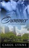 Summer - Carol Lynne