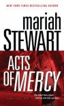 Acts of Mercy - Mariah Stewart