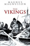 Vikings! - Magnus Magnusson