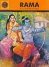 Rama (Amar Chitra Katha) - Anant Pai