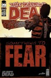 The Walking Dead, Issue #102 - Robert Kirkman, Charlie Adlard, Cliff Rathburn