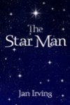 The Star Man - Jan  Irving