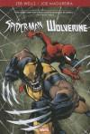 Spider-Man by Zeb Wells & Joe Madureira - Joe Madureira, Zeb Wells