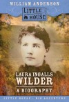 Laura Ingalls Wilder - William Anderson