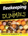 Beekeeping For Dummies (For Dummies (Lifestyles Paperback)) - Howland Blackiston, David Wiscombe