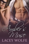 Amber's Muse - Lacey Wolfe