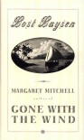 Lost Laysen - Margaret Mitchell, Debra Freer