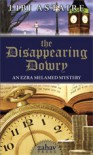 The Disappearing Dowry - Libi Astaire