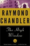 The High Window - Raymond Chandler